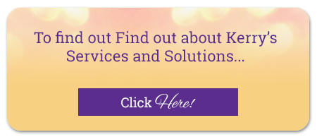 bttn_services_solutions